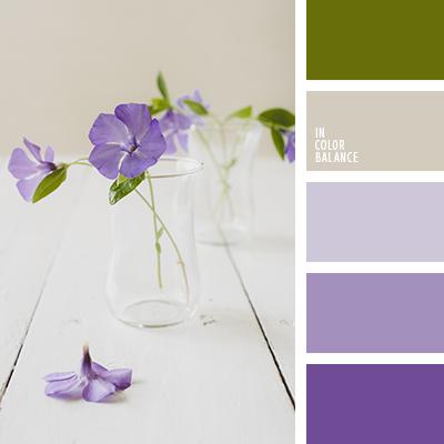 paleta-de-colores-2397