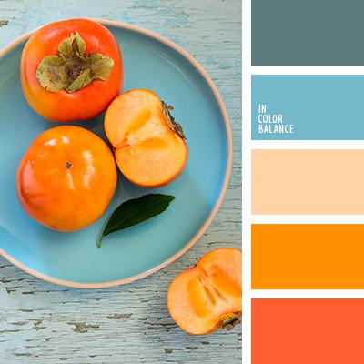 paleta-de-colores-2398