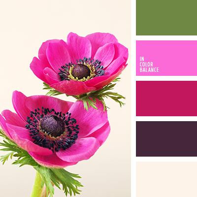 paleta-de-colores-2399