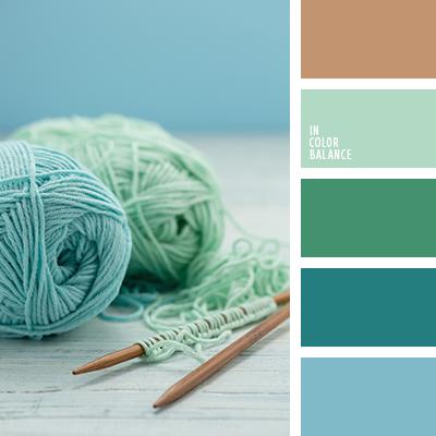 paleta-de-colores-2401