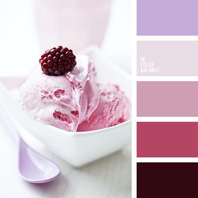 paleta-de-colores-2402_