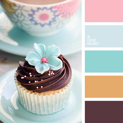 paleta-de-colores-2403