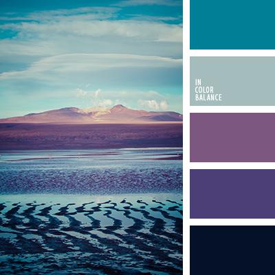 paleta-de-colores-2404