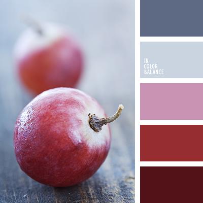 paleta-de-colores-2405