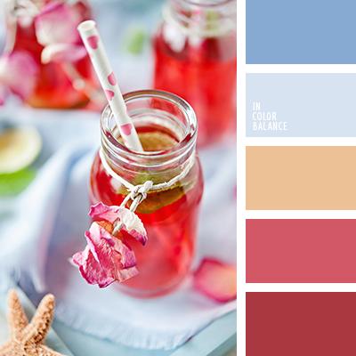 paleta-de-colores-2411
