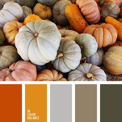 paleta-de-colores-2417