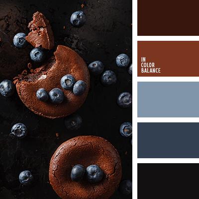 paleta-de-colores-2420