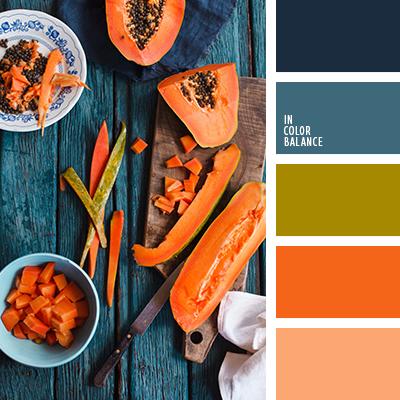 paleta-de-colores-2426