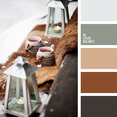 paleta-de-colores-2427