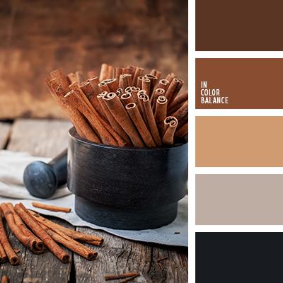 paleta-de-colores-2429