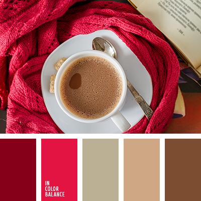 paleta-de-colores-2433