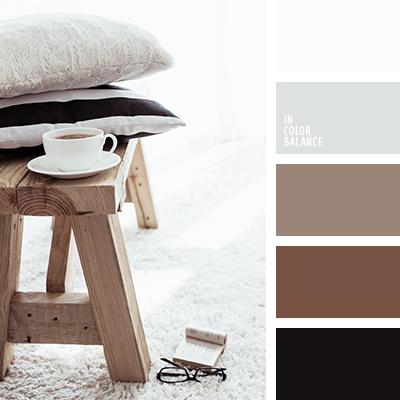 paleta-de-colores-2435
