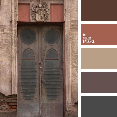 paleta-de-colores-2438