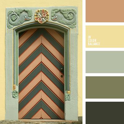 paleta-de-colores-2439