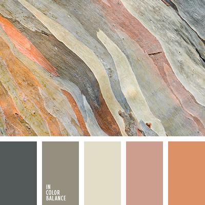 paleta-de-colores-2442
