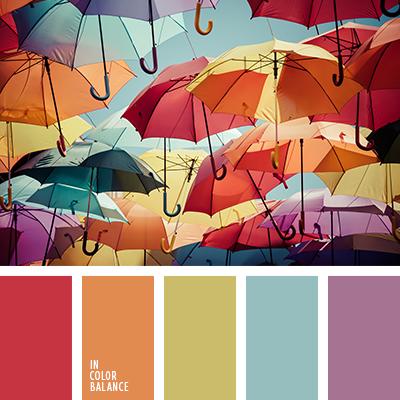 paleta-de-colores-2451