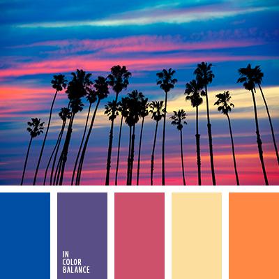 paleta-de-colores-2452