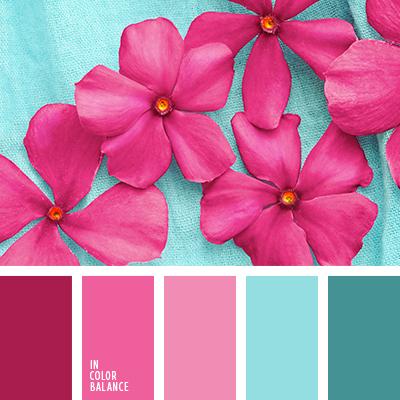 paleta-de-colores-2453