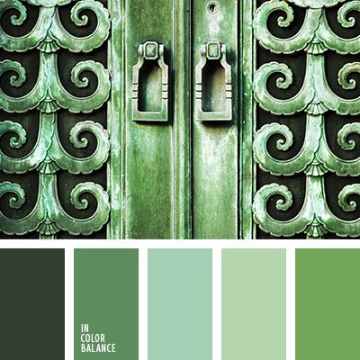 paleta-de-colores-2457