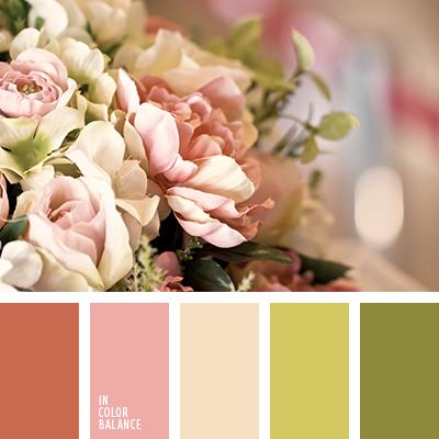 paleta-de-colores-2460
