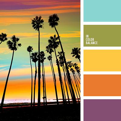 paleta-de-colores-2461