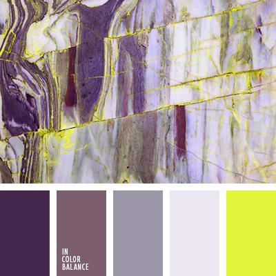 paleta-de-colores-2462