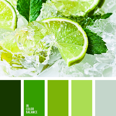 paleta-de-colores-2472