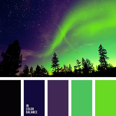 paleta-de-colores-2473