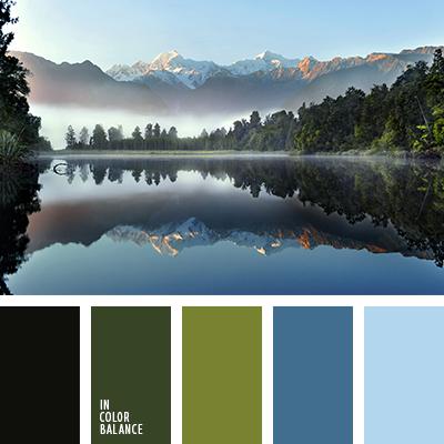 paleta-de-colores-2477