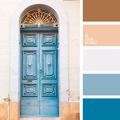 paleta-de-colores-2479