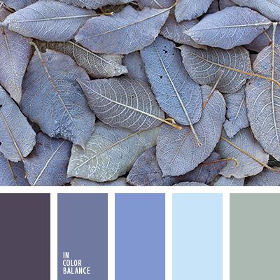 paleta-de-colores-2488