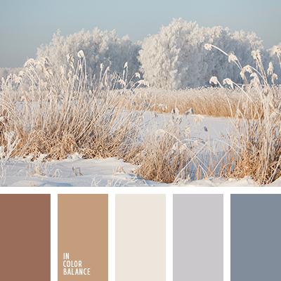 paleta-de-colores-2491