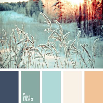 paleta-de-colores-2492