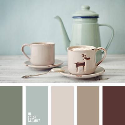 paleta-de-colores-2496