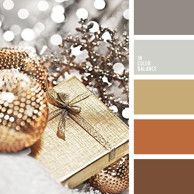 paleta-de-colores-2501