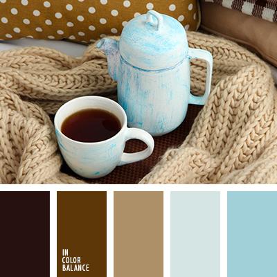 paleta-de-colores-2504
