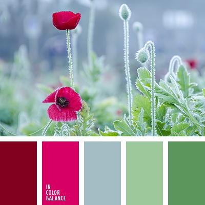 paleta-de-colores-2505