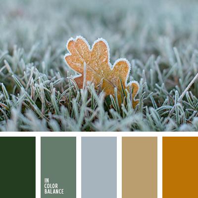 paleta-de-colores-2506
