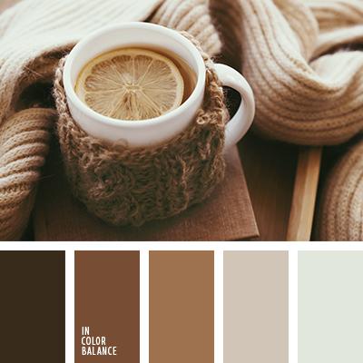 paleta-de-colores-2507