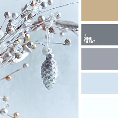 paleta-de-colores-2510