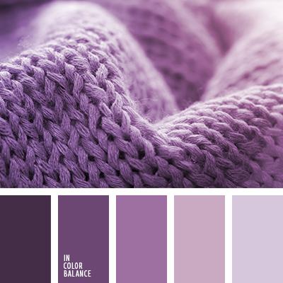paleta-de-colores-2513