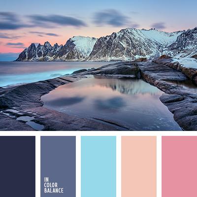 paleta-de-colores-2519