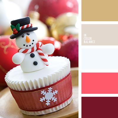 paleta-de-colores-2521