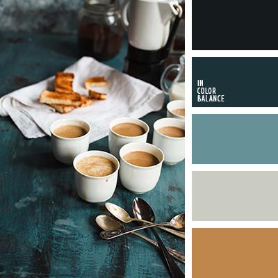paleta-de-colores-2523