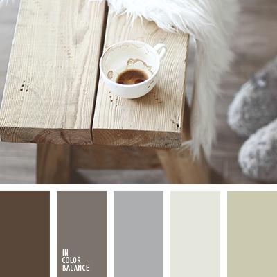 paleta-de-colores-2524