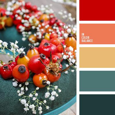 paleta-de-colores-2526