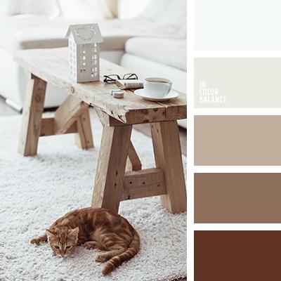 paleta-de-colores-2532
