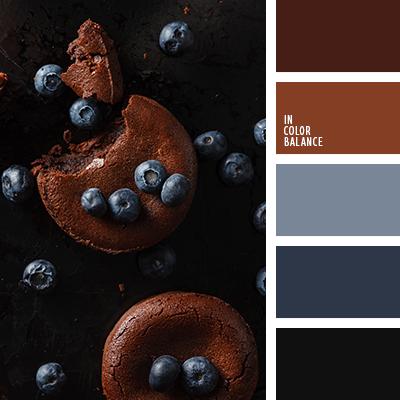paleta-de-colores-2534
