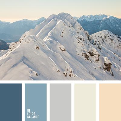 paleta-de-colores-2535