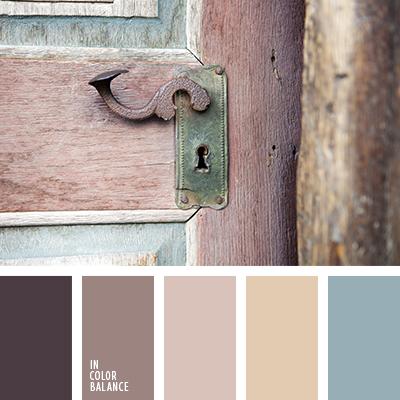 paleta-de-colores-2536